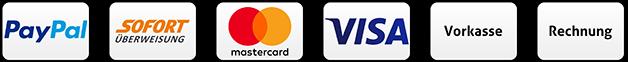 Prepaid / Guthaben-System