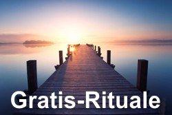 Gratis-Rituale © Jenny_Sturm @ Fotolia