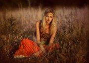 7 Tage Ritual Foto: © Boris Bushmin.jpeg @ AdobeStock