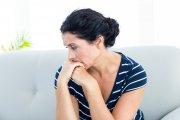 Ängste und Sorgen  Foto: ©  wavebreakmedia @ shutterstock