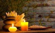 Aromaöle, Tiere, Aromatherapie Foto: ©  Lukas Gojda @ shutterstock