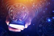 Astrologie - Tarot - Musik ©  igorstevanovic @ shutterstock