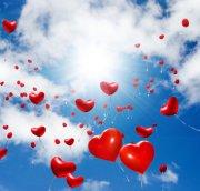 Die Liebe - Gedicht  Foto: ©  doris oberfrank_list @ Fotolia