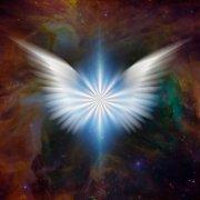 Engel der Seele - Angel of Soul Foto: ©  Bruce Rolff @ shutterstock