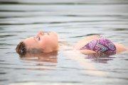 Entspannen,Hypnose,Entspannung  Foto: ©  Sven Vietense @ Fotolia