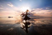 Geistheilung ©  Zolotarevs @ shutterstock