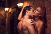 Gesunde und ungesunde Beziehung ©  BlueSkyImage @ shutterstock