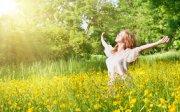 Hara-Meditation, NLP, Hypnose, inneres Kind Foto: ©  evgenyatamanenko @ Fotolia