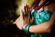 Herz- und Seelensprache  Foto: ©  coka @ shutterstock