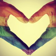 Homosexualität  Foto: ©  nito @ Fotolia