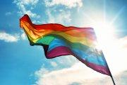 Homosexuelle Beziehungen  Foto: ©  Africa Studio @ shutterstock
