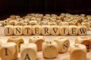 Interview mit einer Star-Beraterin  Foto: ©  Fabrik Bilder @ shutterstock