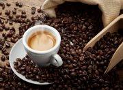 Kaffeesatzlesen Foto: ©  Antonio Gravante.jpeg @ AdobeStock
