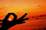 Kundalini Foto: ©  nito @ shutterstock