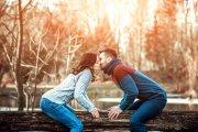 Liebe  Foto: ©  bedya @ shutterstock