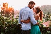Liebe und Abhängigkeit  Foto: ©  Marjan Apostolovic @ shutterstock