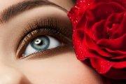 Liebesritual - Anziehung Ihres Liebsten ©  Dragon_Fly @ shutterstock