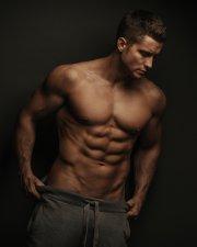 Männer ©  Serge Lee @ shutterstock