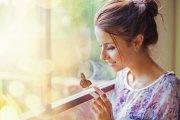 Mantras  Foto: ©  Mila Supinskaya Glashchenko @ shutterstock