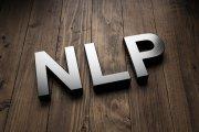 NLP II ©  PlusONE @ shutterstock