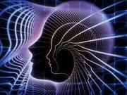 Oyomi - Prinzip, Oyomi - Programm, Mentales Training, Gedanken, Gehirn Foto: ©  agsandrew @ Fotolia