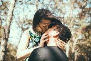 Partner,Glück,Liebe Foto: ©  Balkonsky @ shutterstock