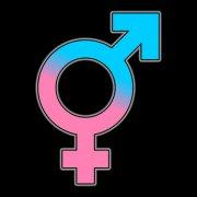 Sind wir alle Bisexuell?  Foto: ©  LaCatrina @ Fotolia