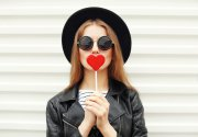 Single, Selbstwertgefühl Foto: ©  Rohappy @ shutterstock