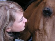 Tierkommunikation ©  jaeggimedia.jpeg @ AdobeStock