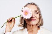 Wechseljahre - Gedanken einer Frau Foto: ©  ShotPrime Studio @ shutterstock