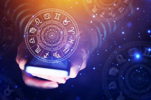 Astrologie Tarot Musik, Musik, Tarot, Astrologie, Foto: ©  igorstevanovic @ shutterstock