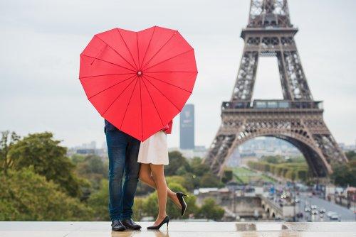 Liebe Foto: ©  Anastasiya Ramsha @ shutterstock