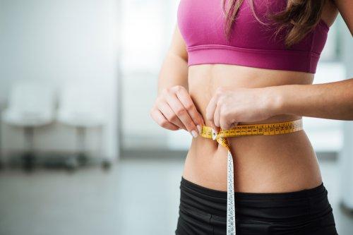 Gewichtsreduktion,Hypnose,Mental Training, Foto: ©  Stock_Asso @ shutterstock