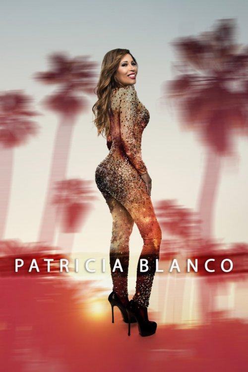 Patrizia Blanco,Interview,Zukunftsblick Foto: ©  blanco_k @ patricia