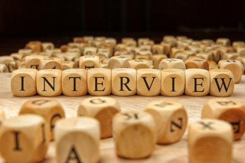 Vanessa, Interview Foto: ©  Fabrik Bilder @ shutterstock