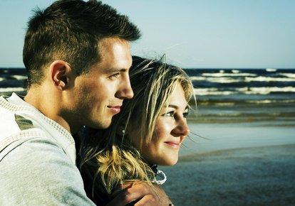 Karmische Beziehungen, Karma, karmische Beziehung, Beziehung, Liebe Foto: ©  Viktors Neimanis @ Fotolia