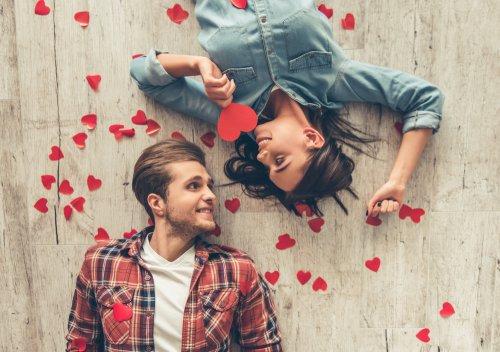 Liebesfragen Aussereheliche Beziehung Foto: ©  George Rudy @ shutterstock