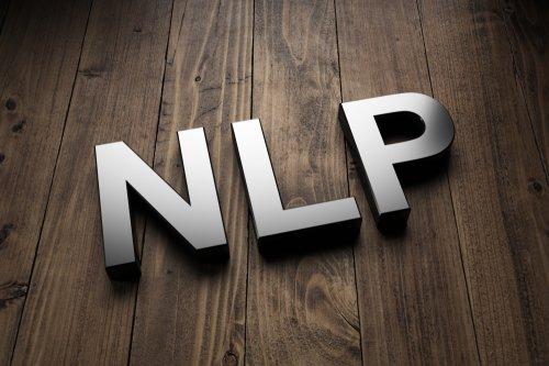 NLP,Neuro-Linguistische Programmieren Foto: ©  PlusONE @ shutterstock