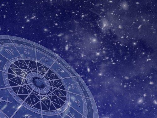Astrologie, Saturn, Herausforderung, Planet, Sonnensystem, Foto: ©  Arid Ocean.jpeg @ AdobeStock