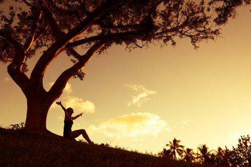 Sicherheit, Machen Sie sich frei, Leben Foto: ©  KieferPix @ shutterstock