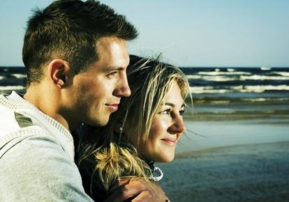 Beziehung Foto: ©  Viktors Neimanis @ Fotolia
