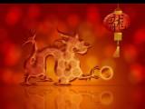 Chinesische Horoskop Foto: ©  jpldesigns @ Fotolia