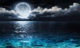 Mond Foto: ©  Romolo_Tavani @ Fotolia