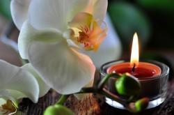 Aromatherapie  Foto: ©  Printemps @ Fotolia