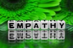 Empathie  Foto: ©  promicrostockraw @ Fotolia