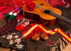 Geschichte der Zigeuner  Foto: ©  lunamarina @ AdobeStock