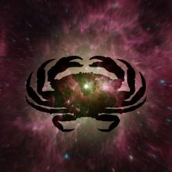 Sternzeichen Krebs  Foto: ©  Gwoeii @ shutterstock