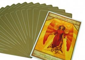 Kartenlegen lernen Foto: ©  GOL @ Fotolia