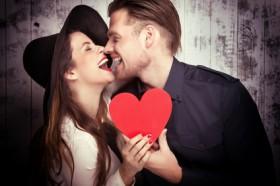 wieviel Nähe braucht eine Beziehung Foto: ©  drubig_photo @ Fotolia