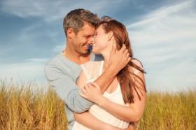 den passenden Partner finden,die grosse Liebe finden Foto: ©  detailblick @ Fotolia